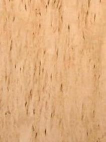 Birch European Veneer