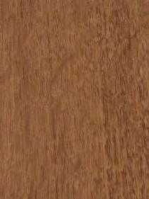 English Brown Oak European Oak Brown Oak English Oak Bog