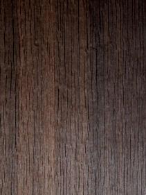 Oak English Veneer
